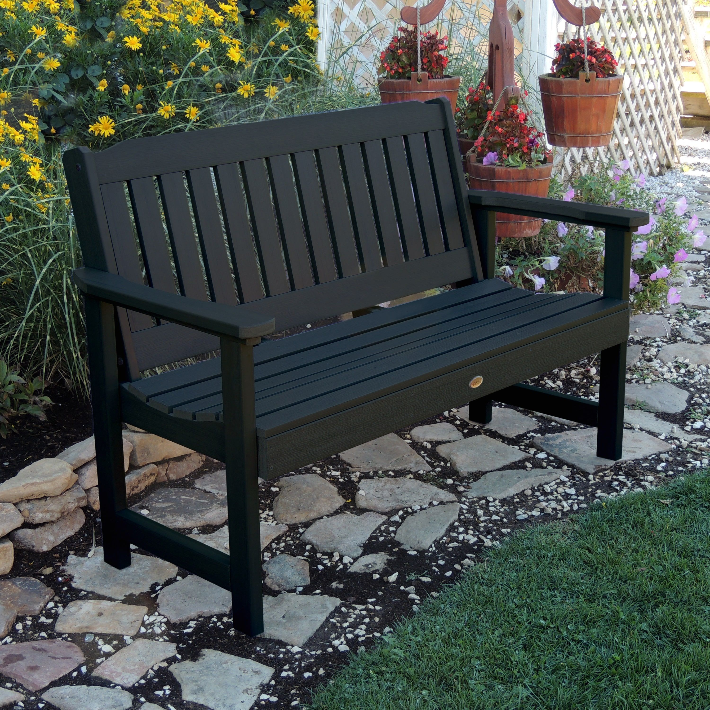 Astounding Highwood Leigh Eco Friendly Marine Grade Synthetic Wood 5 Ncnpc Chair Design For Home Ncnpcorg