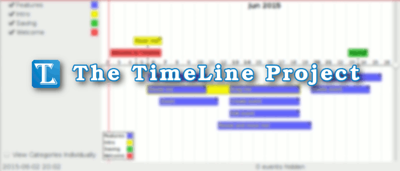 free timeline creator