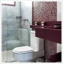 Resultado de imagen para banheiros de menina
