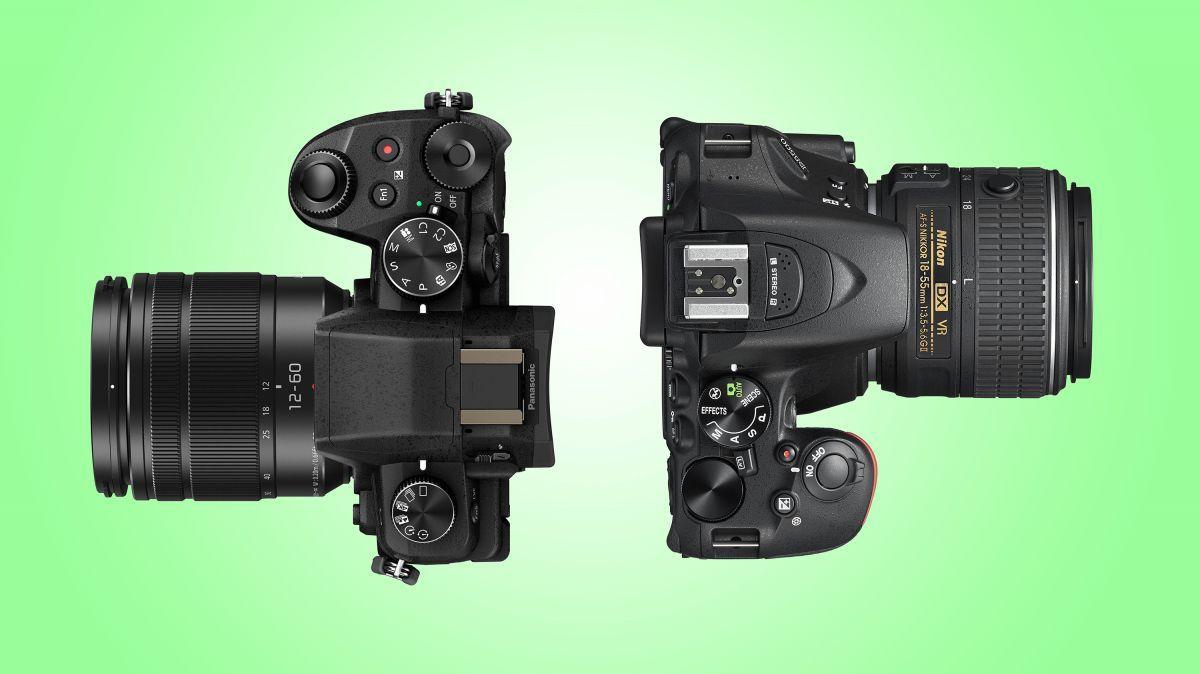 чем отличается фотокамера от фотоаппарата был