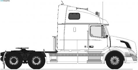 Image result for freightliner truck 94 TEMPLATES