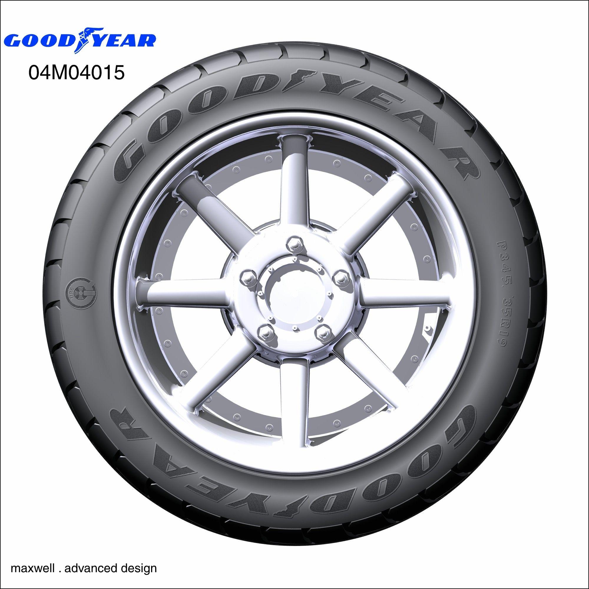 Good Years Tires Wheels Tires Gallery Pinterest