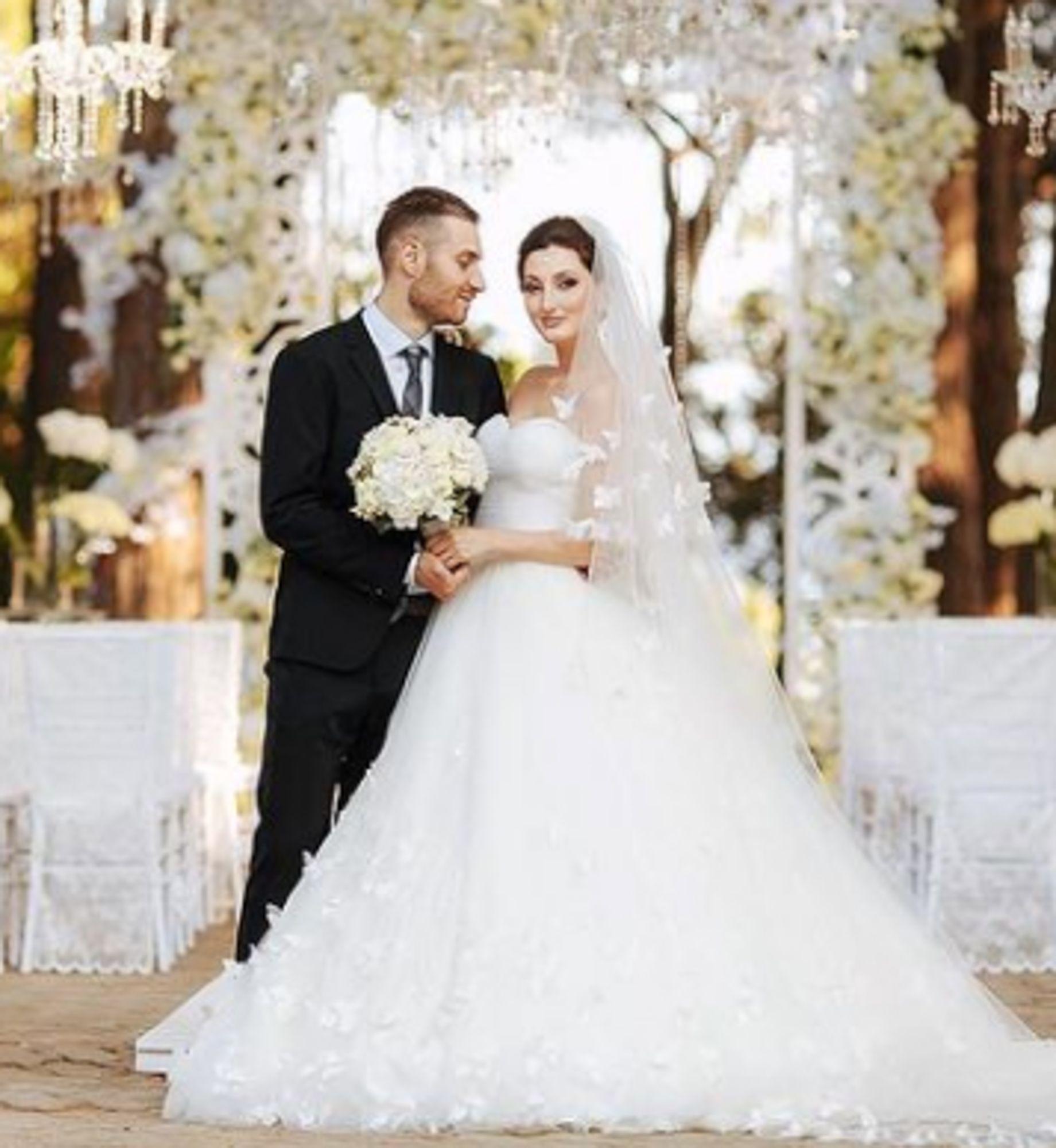 Wedding Planner Bogotá Lo Que Debes Saber Del Organizador De Eventos Planificadores De Bodas Decoracion Matrimonio Bodas Sencillas