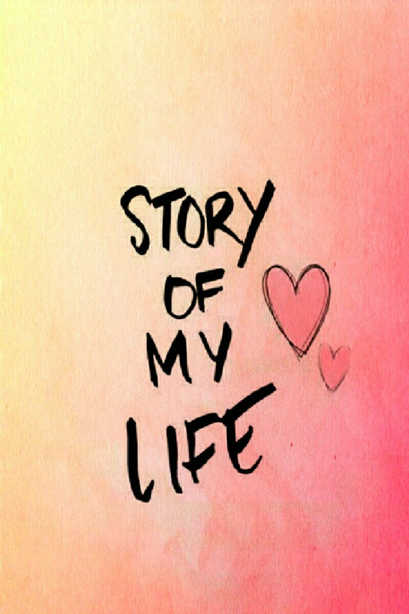 Pin by thatdreamergirl on one direction pinterest british boys one direction story of my life cute wallpaper altavistaventures Choice Image