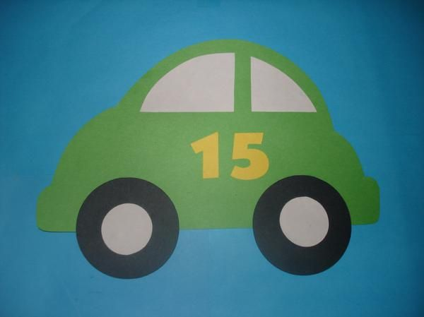 1000 images about cars on pinterest crafts activities and toys