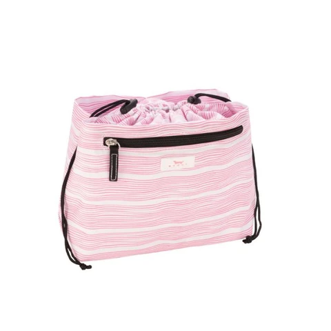 Glam squadwavy love in 2020 Scout bags, Bags, Scout