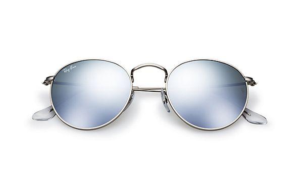 lunettes ray ban en ligne