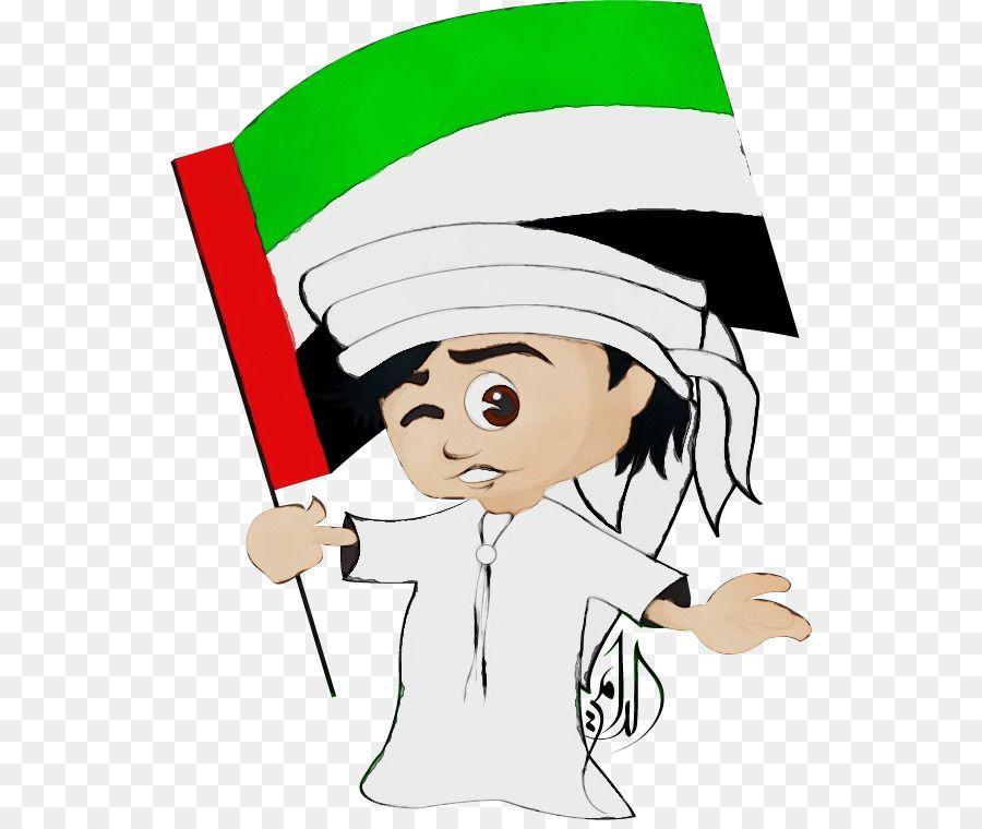الإمارات العربية المتحدة علم الإمارات العربية المتحدة الرسم صورة بابوا نيو غينيا Cards Playing Cards Png