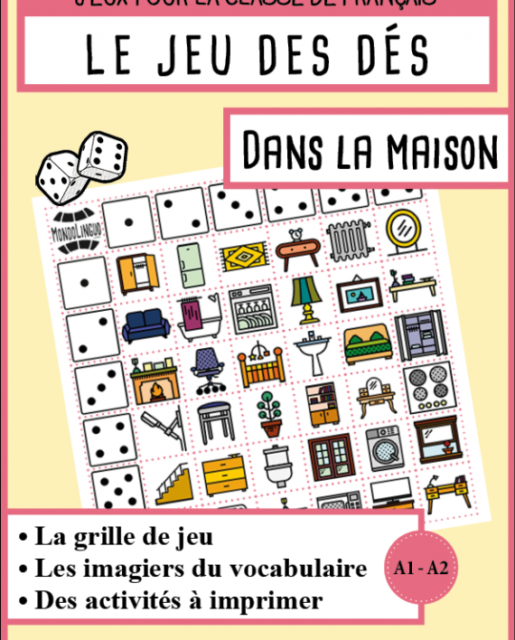 mondolinguo-jeudesdes-maison