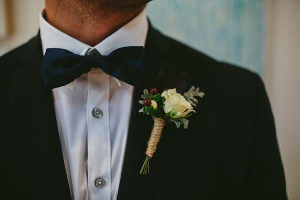 Cute idea for bot | Bridal blog, Pretty wedding, Wedding ...