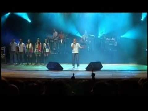 TV GAN - Flutuar - YouTube
