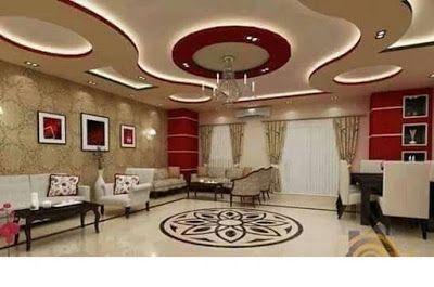 45 Modern False Ceiling Designs For Living Room Pop Wall Pop Design For Living 45 Mode In 2020 Bedroom False Ceiling Design Ceiling Design Ceiling Design Bedroom