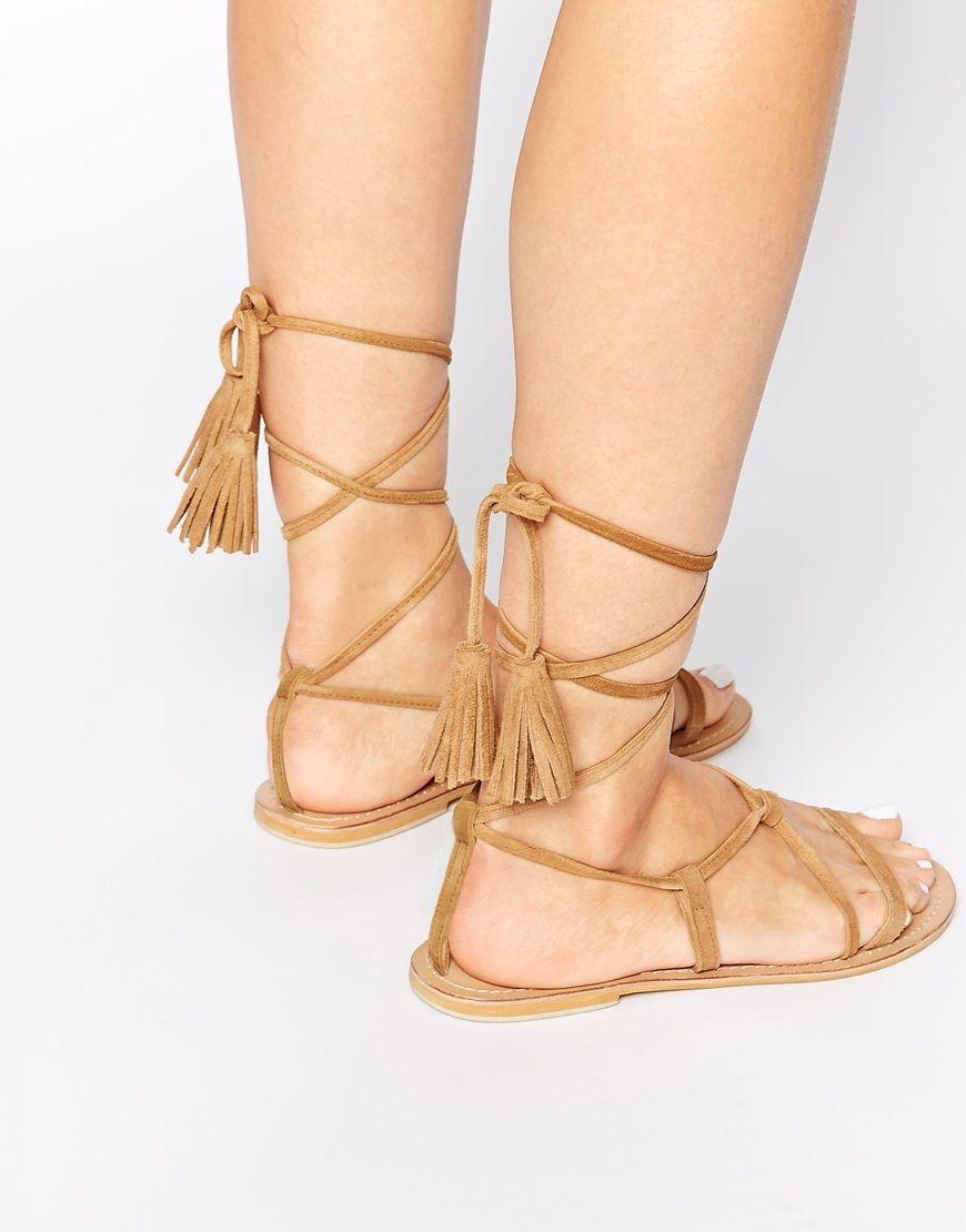 Fashion Black Satin Upper Stiletto Heels Peep Toe Womens
