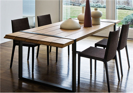 30++ Unique dining table and chairs Inspiration