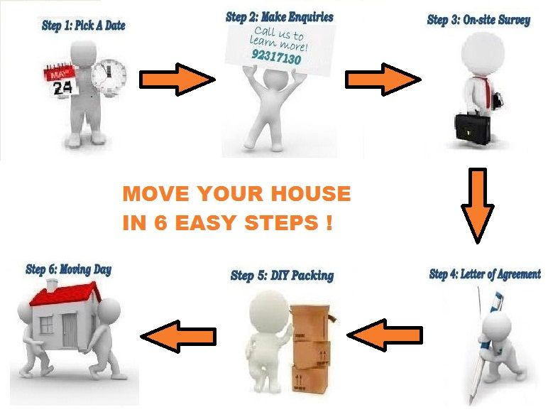 Park Art|My WordPress Blog_How To Move A Safe Into House