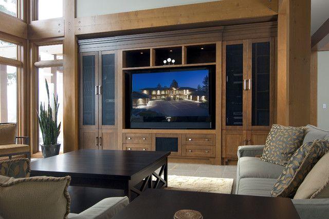 Living Room Cabinet Design Ideas Pincasgroupenghassan On Home Office  Pinterest