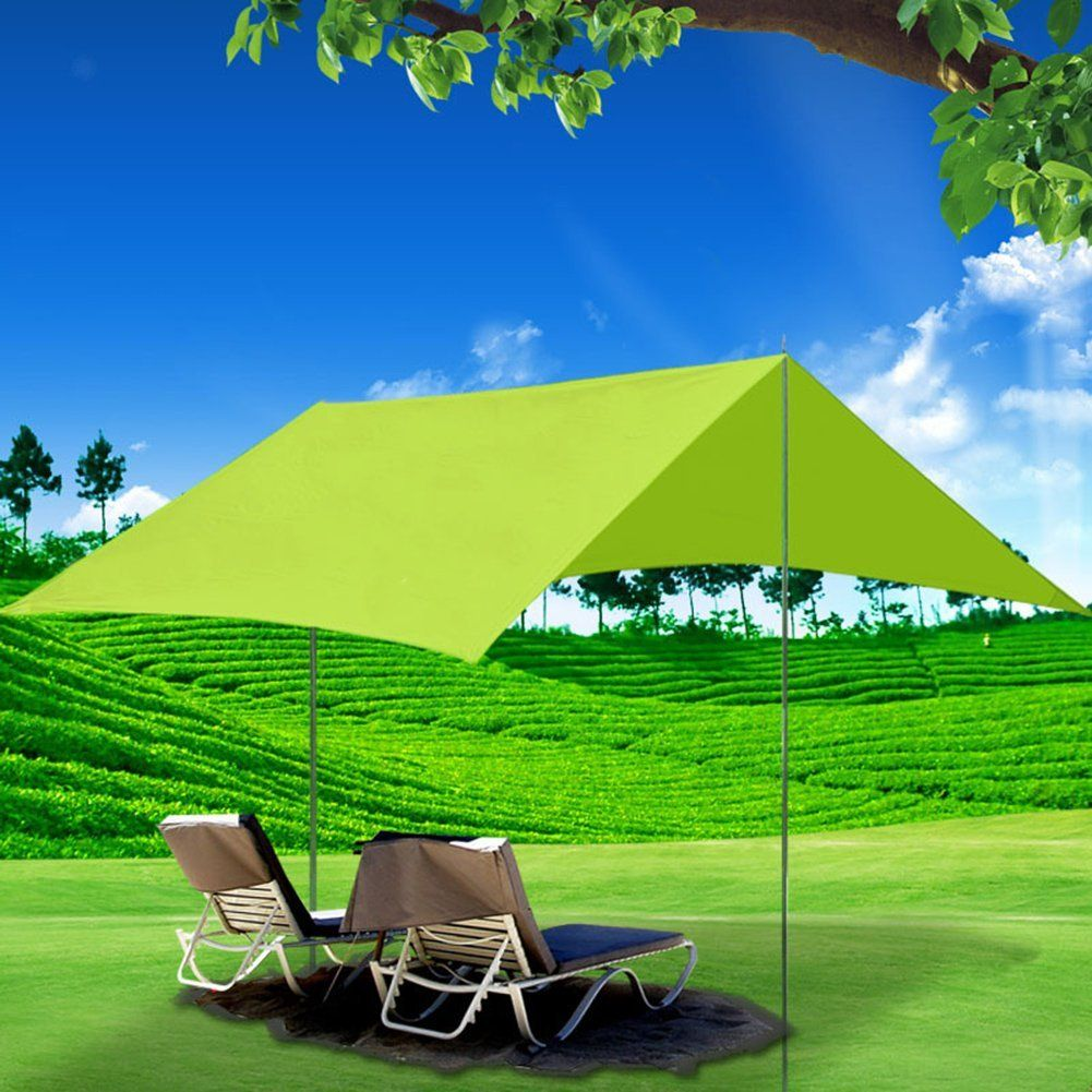 Cheap tent shop Buy Quality tent 5 directly from China canopy pram Suppliers Portable beach tent sun shade tent Beach Tent Sun Shelter beach & RioRand Lightweight Water Resistant Sun Shelter Tarp Portable ...
