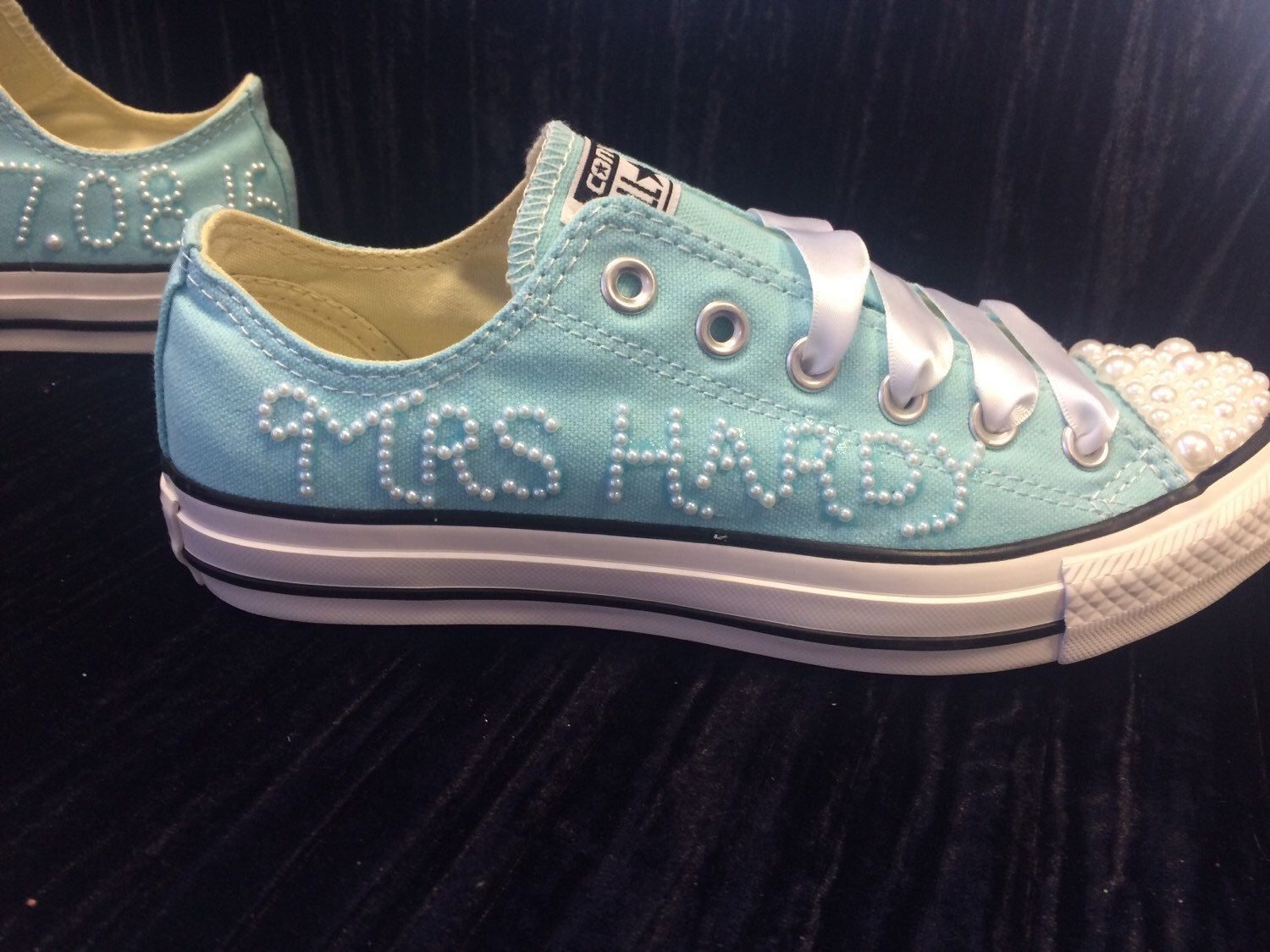 A Personal Favourite From My Etsy Https Www Wedding Converserecycling