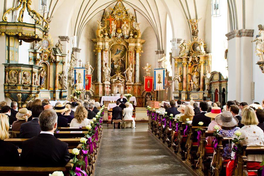 Goldkuss Edle Hochzeitsmusik Und Gesang Zur Trauung Im