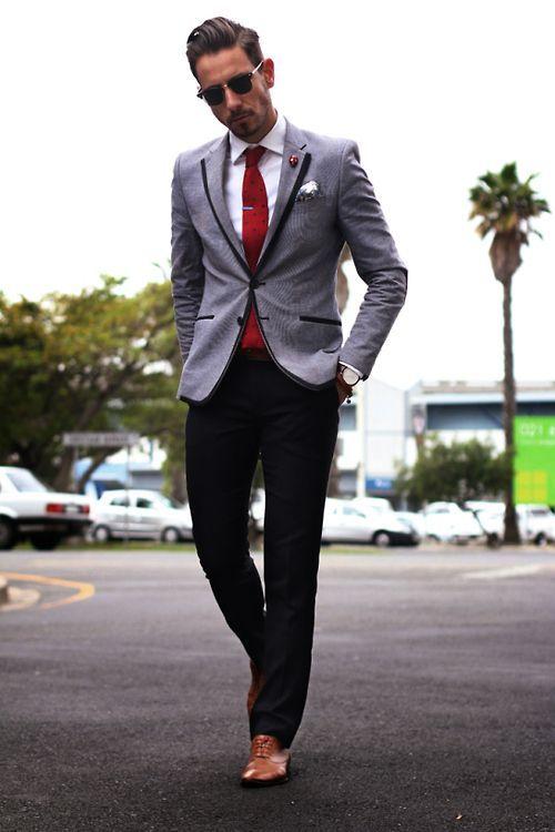 0d450ed7b  EstiloAldoConti  PromNight  Style  Men  Hombre  Stylel  Look  Outfit   Graduación  GraduateWithUs