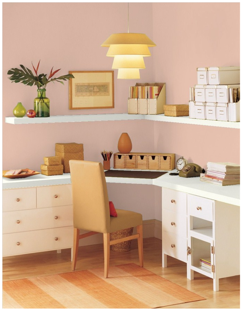 image result for chippendale rosetone benjamin moore on benjamin moore office colors id=69923