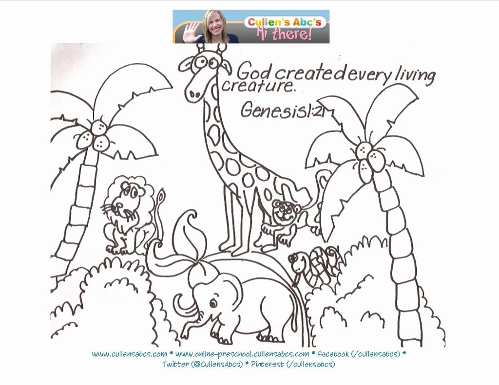 Coloring Book Animals Printable Luxury Coloring Pages Printable