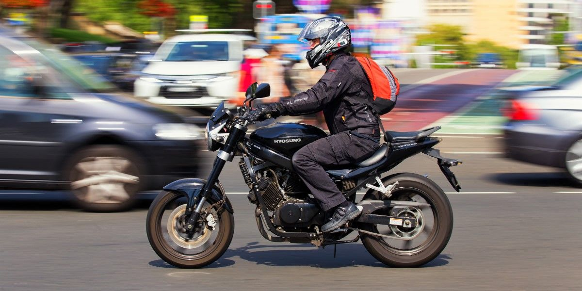e032297cd3afda39adc9453918afa36f - How To Get A Motorcycle Only License In Florida