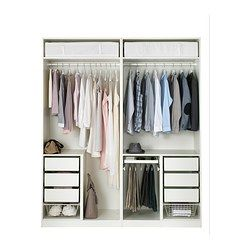 Us Furniture And Home Furnishings Storageorganization
