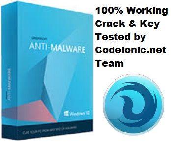 cracker advanced systemcare 10