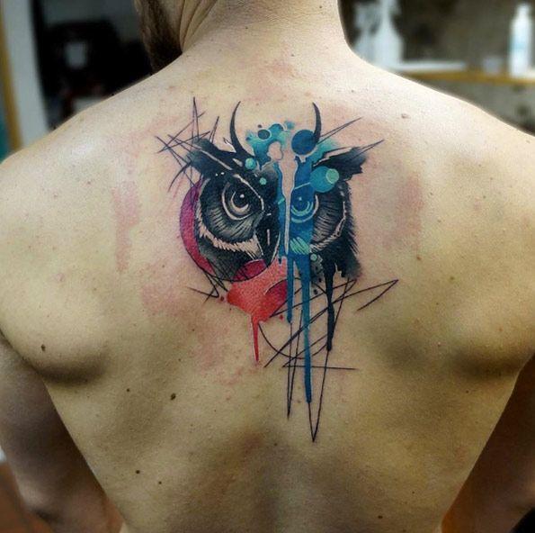 80 Ridiculously Cool Tattoos For Men | Tatuaże, Tatuaż ...