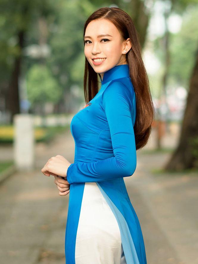 Top 10 người mẫu, hotboy nam đẹp nhất Việt Nam