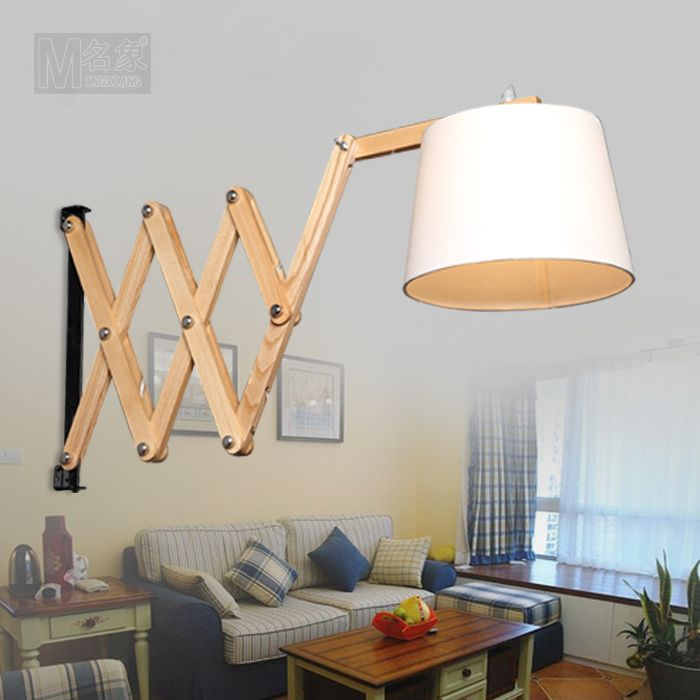 Cheap light show lamp buy quality lamp fringe directly from china lighting lamp parts suppliers dining room