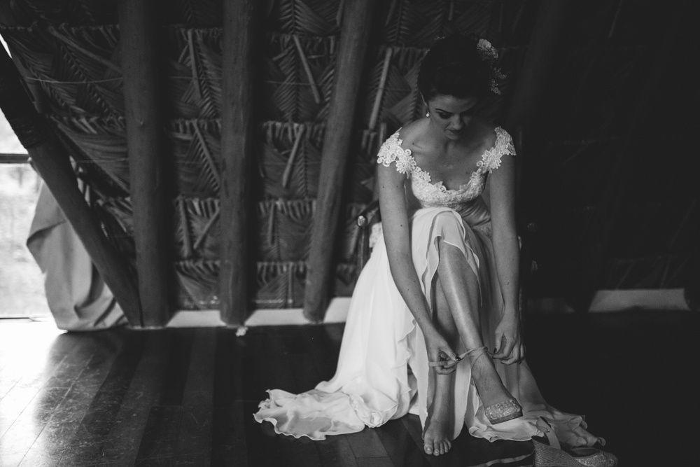 casamento noiva curitiba mini wedding