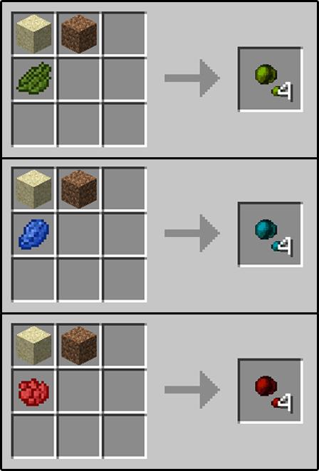 minecraft pe decocraft mod