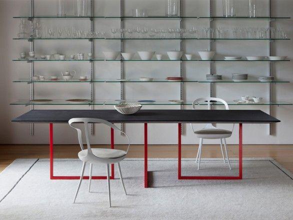 Driade Mobili ~ Best driade images art dinnerware and interior