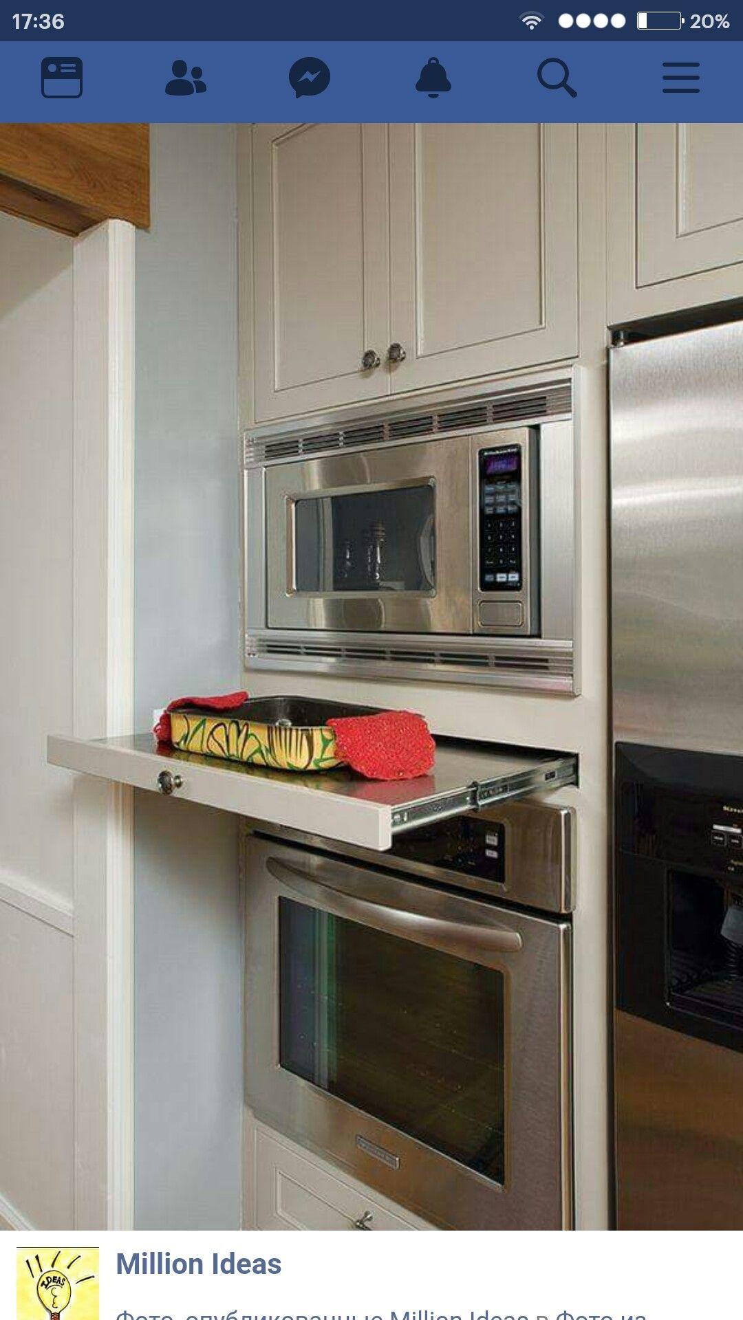 Küchenideen für kleine küchen pin von anneke guilliard auf küchenplanung in   pinterest