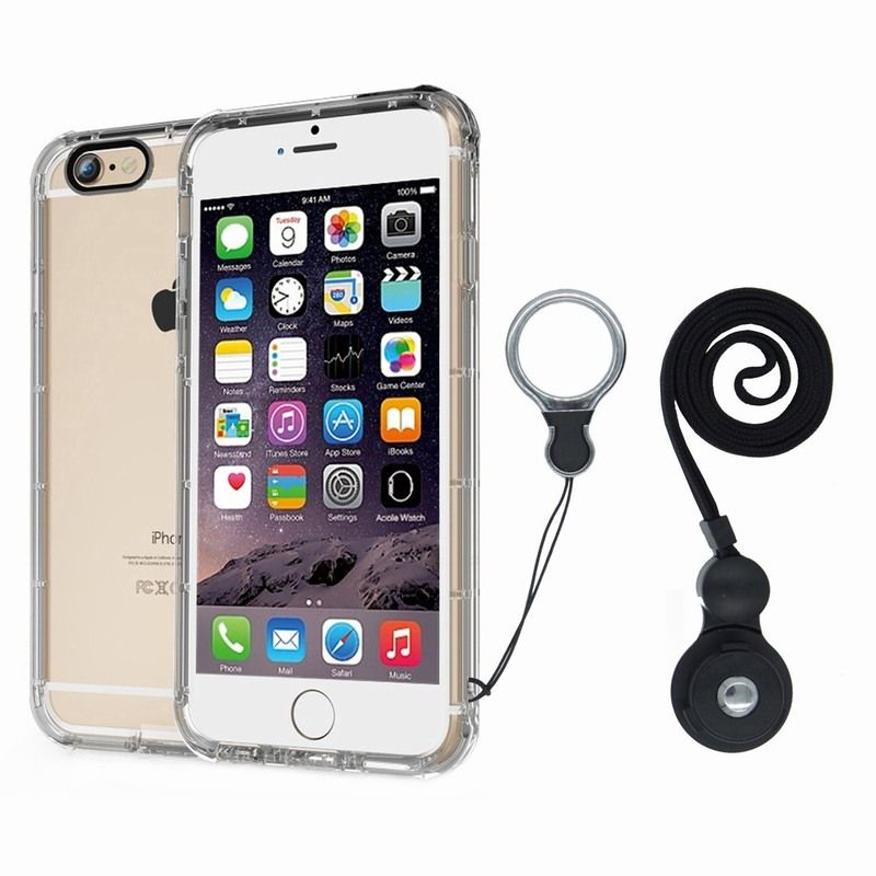 Find more phone bags cases information about air cushion