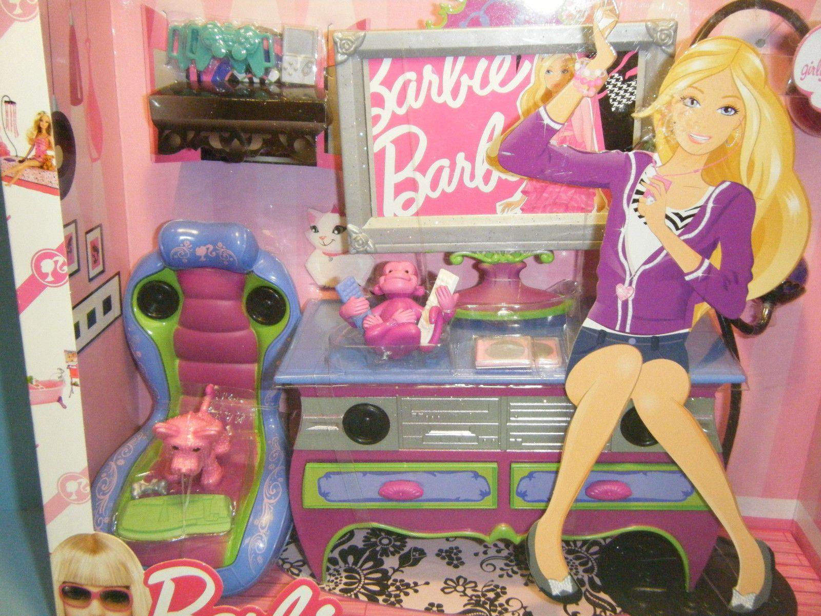 Bagno Barbie ~ Best barbie furniture images barbie furniture