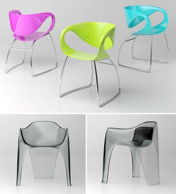 Patio Furniture: Is Plastic Patio Furniture Worth Buying?