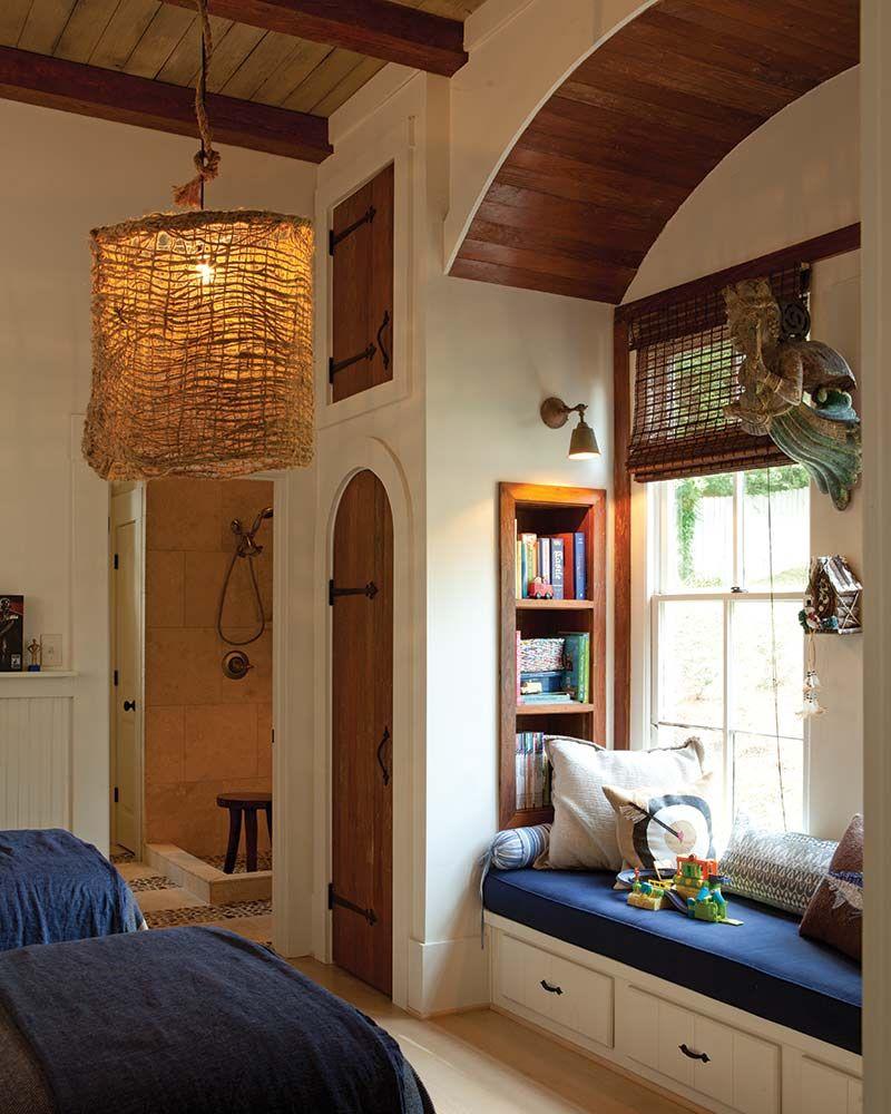 Best Of Cottage Bedrooms 2018