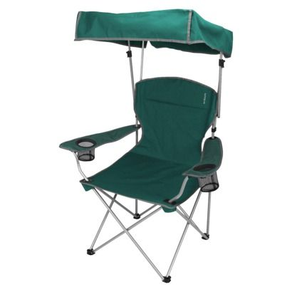 Embark Portable Canopy Chair English Teal Portable Canopy Outdoor Chairs Chair