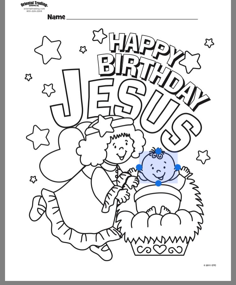Pin By Jodie Andrews On Preschool Jesus Coloring Pages Christmas Coloring Pages Preschool Christmas