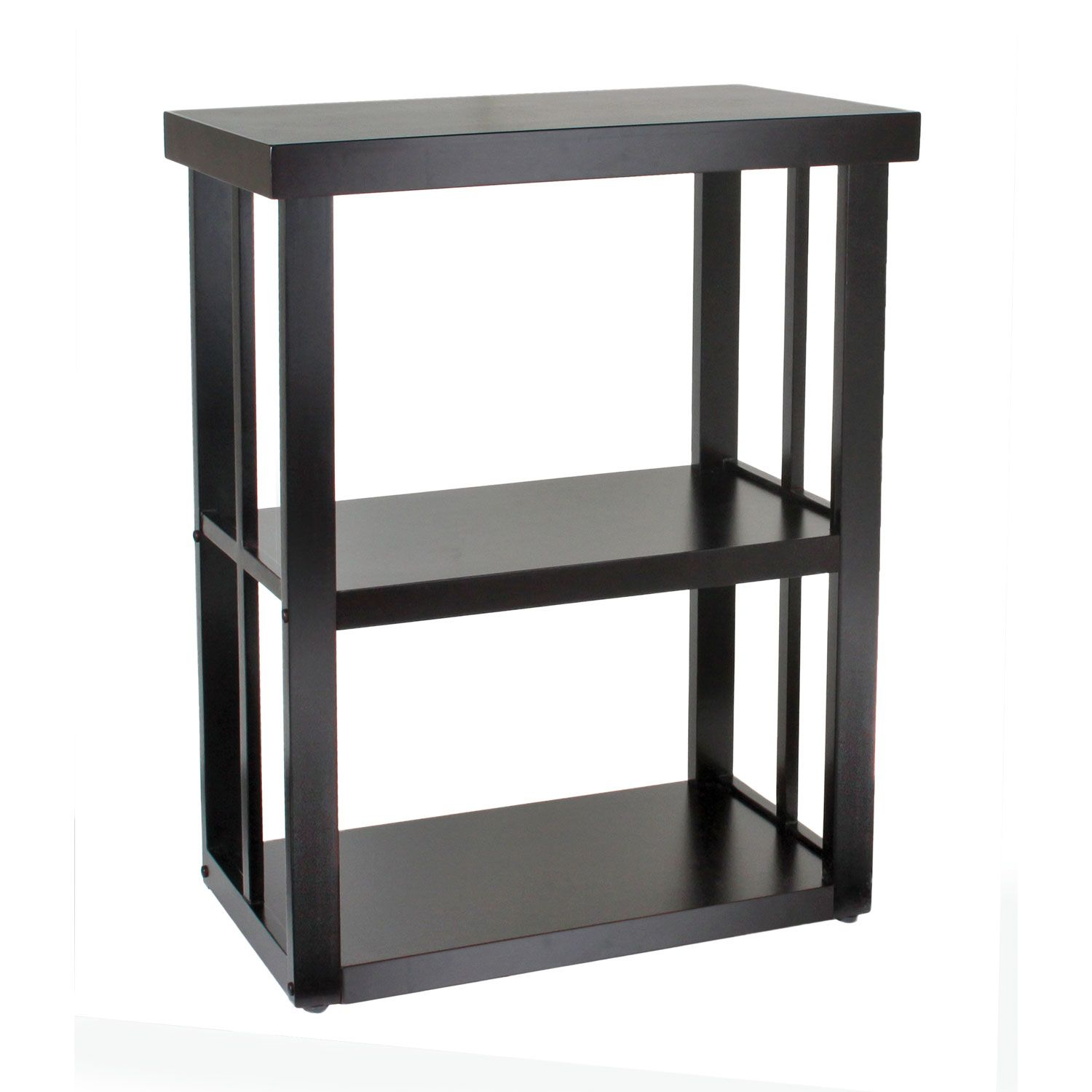 Petco Newport Wooden Tank Stand shopping around for a new fish