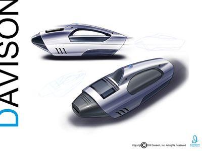 Industrial design davison sh product design and for Industrial design product development