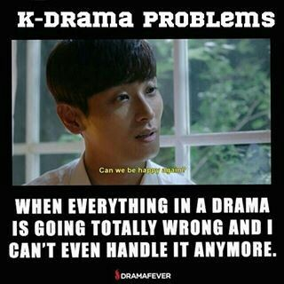 So True With Scarlet Heart Ryeo I Cried So Much While Watching That Drama Kdrama Funny Kdrama Memes Korean Drama Quotes