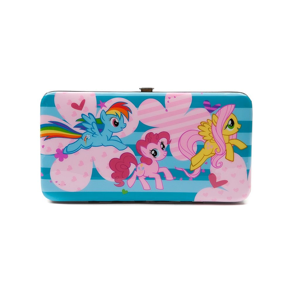 My Little Pony Wallet