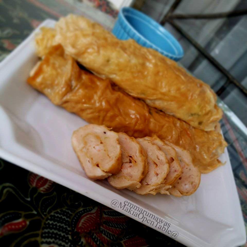 Pin Di Ani S Kitchen Masakan Indonesia