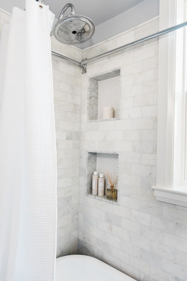 How Much Budget Bathroom Remodel You Need  Tiny Bathrooms Linens Glamorous Average Cost Of Remodeling Bathroom 2018