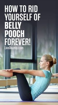 Losing belly fat is really a big task. Including exercises to reduce belly fat for women helps the b...