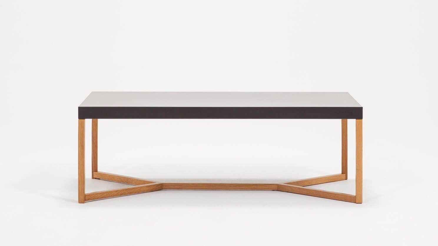 Trivia Coffee Table Eq3 Coffee Table Furniture Inexpensive Furniture [ 836 x 1488 Pixel ]